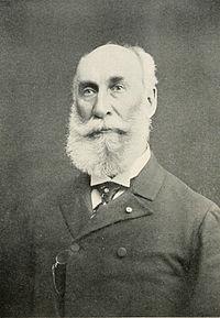 Thomas Williams Bicknell.jpg