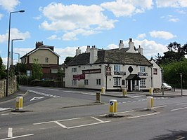 Three Horseshoes pub in Brierly.jpg