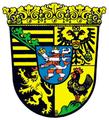 Thueringen Wappen 1933-1945.png