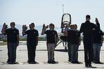 Thunderbirds perform at Thunder and Lightning Over Arizona 160312-F-HA566-051.jpg
