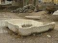 Thyatira Fountain.jpg