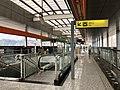 Tiantangbao Station Line 2.jpg