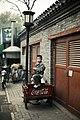 Tibet & Nepal (5180488160).jpg