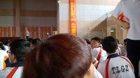 File:Tieling High school 2018 graduation ceremony009.webm