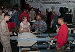 Tiger cruise weapons training 130507-N-SH505-029.jpg