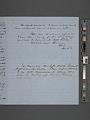 Tilden, Henry A., undated (NYPL b11652246-3954641).tiff