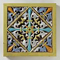 Tile for Hardman's Great Stove from the Great Exhibition LACMA M.2003.62.jpg