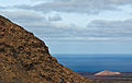 Timanfaya National Park IMGP1882.jpg