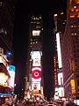 Times Square, New York CIty.jpg