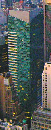 Times Square Tower cropped.JPG