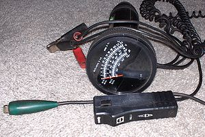 Ignition timing - Wikipedia