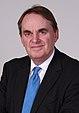 Timothy-Kirkhope-United-Kingdom-MIP-Europaparlamentby-Leila-Paul-4.jpg