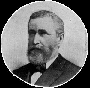 Timothy Blackstone - Image: Timothy.B.Blackstone