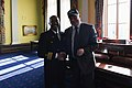 Timothy Moore and Brandon Keaton 170324-N-KP948-068.jpg