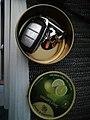 Tin used as faraday cage.jpg