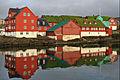 Tinganes, Tórshavn 01.jpg