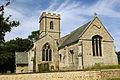 Tingewick church.jpg