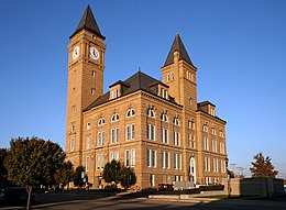 Tipton-county-courthouse.jpg