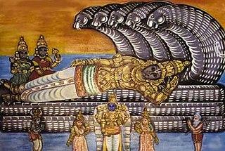 Adikesava Perumal Temple, Kanyakumari temple in India