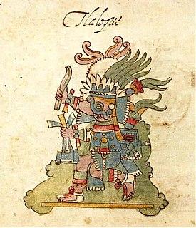 <i>Codex Ríos</i>