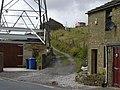 Todmorden Old Road - geograph.org.uk - 528756.jpg