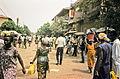 Togo-benin 1985-021 hg.jpg