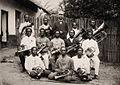 Togo Seminary Brass Band, 1907.jpg