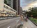 Toi Shan Primary School bus stop 06-07-2021.jpg