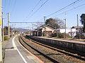 Tojo Station (platform).jpg