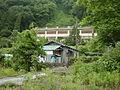 Tokuyama-2003.JPG