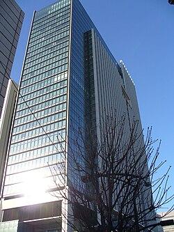 Mitsubishi Electric Wikipedia