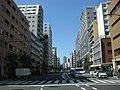 Tokyo Route 319 -05.jpg