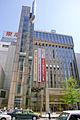 Tokyu Dept Store Sapporo 20070603-002.jpg