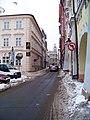 Tomášská, z Valdštejnského náměstí.jpg