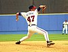 Tom Glavine Pitching 1993.jpg