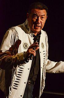 Tom Jackson 2012.jpg