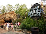 Tomb Raider The Ride.jpg