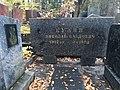 Tomb of Kuzin NP 20201102 141443.jpg