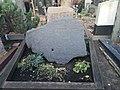 Tomb of Zinovy Gerdt 20201025 164121.jpg