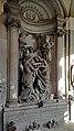 Tomba Pietrafaccia A17 Cimitero di Staglieno.jpg