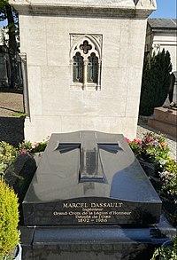 Tombe Marcel Dassault.jpg