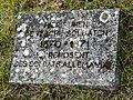 Tombe des soldats allemands morts en 1870-1871 - panoramio.jpg