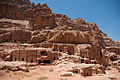 Tombs in petra3.jpg