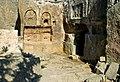 Tombs of the Kings Paphos Cyprus 12.jpg