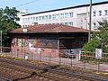 Tondi raudteehoone (tänapäev).jpg