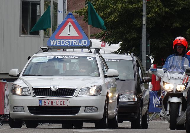 Tongeren - Ronde van Limburg, 15 juni 2014 (E021).JPG