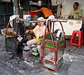 Tongseng Seller.jpg