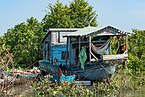 Tonle Sap Siem Reap Cambodia Residential-boat-01.jpg