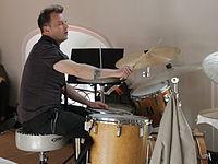 Tonspuren 2014 Jochen Rueckert (01).jpg