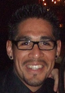 Tony Margarito.JPG